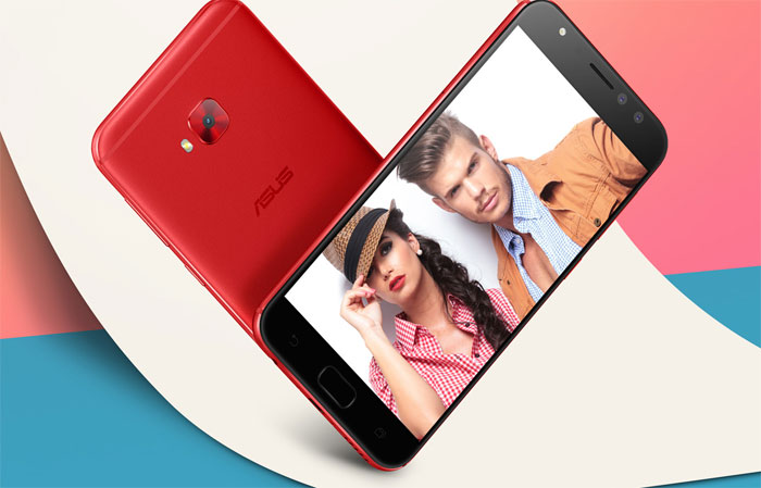ZenFone4 Selfie Proを一番安く買えるMVNOはどこ?特徴も紹介 | SIM ...